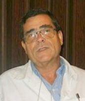 Pedro Lopez Saura