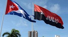 Cuba en 26