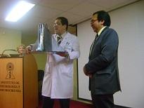 54 A INN Portafolio de Dr Estrada