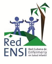 Red Nacional de Enfermería en Salud Infantil