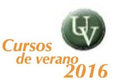 CURSOS DE VERNA
