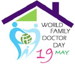 Dia del Medico de Familia