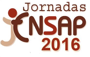 Jornada ENSAP