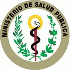 Logo MINSAP