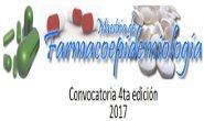 Maestria Farmacoepidemiología