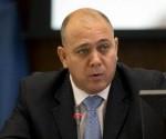 roberto-morales-ojeda-ministro-de-salud-de-Cuba