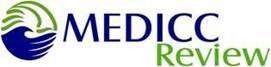Medicc Review