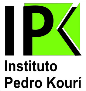 "Instituto de Medicina Tropical ""Pedro Kourí"""