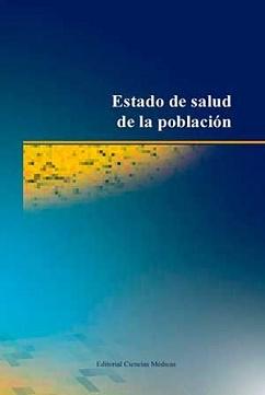 libro ESP