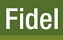 Sitio FIDEL