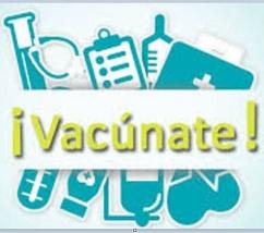 Vancunación