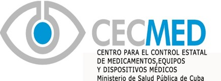 CECMED