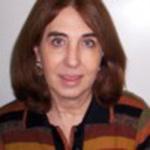 Cristina Davini