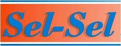 sel-sel