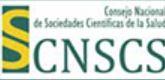 Consejo Nacional de Sociedades Científicas