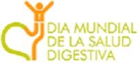 sld digestiva