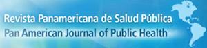 Rev Panamericana de la Salud