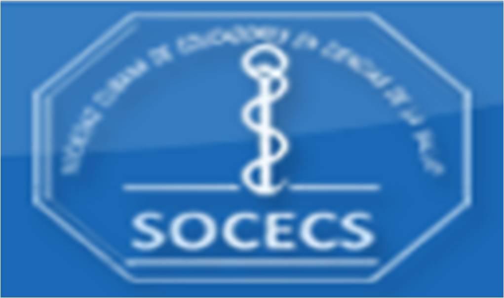 Sociedad Cubana de Educadores en Ciencias de la Salud (SOCECS)