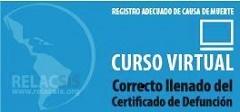 curso certif medico