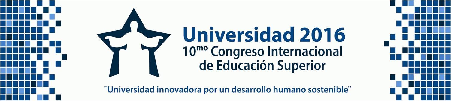 Univ 2016